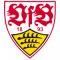 VfB Stuttgart II