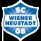 W-Neustadt