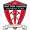 Witton Albion FC