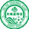 Wofoo Tai Po FC