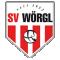 SV Bio Perlinger Wörgl