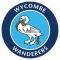 Wycombe Wanderers FC