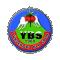 Yüksekova Belediye Spor Kulübü