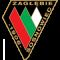 Zaglebie Sosnowiec SA