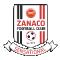 Zanaco FC