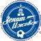 FK Zenit Moskva