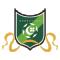 Zhejiang Greentown FC