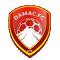 Damak Club