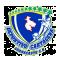 FC Cartagena-La Unión
