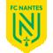 FC Nantes II
