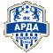 FK Arda 1924 Kardzhali