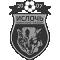 Isloch
