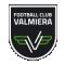 Valmiera / BSS