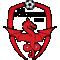 FK Voždovac