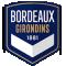 Girondins Bordeaux