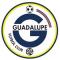 Sporting Clube de Guadalupe