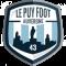 Le Puy-en-Velay Football 43 Auvergne