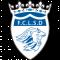 FC Limonest