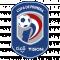 Primera División (Paraguay)