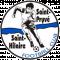 Saint-Pryve Saint-Hilaire FC