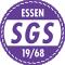 SGS Essen 19/68