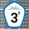 4. Division