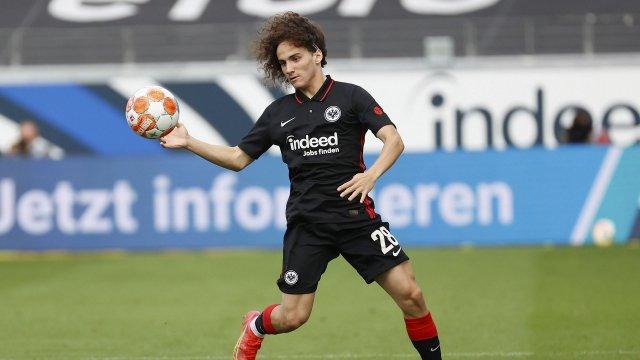 Fabio Blanco 2122