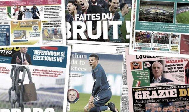 Kehrtwende bei Pogba | Mourinho steht in der Kritik