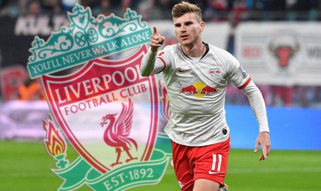 Gerüchte: Klopp will drei Bundesliga-Stars