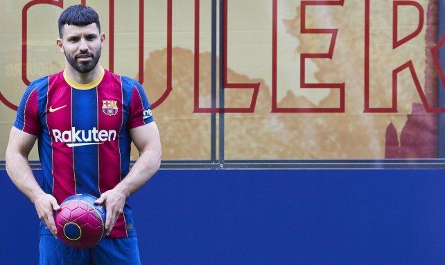 PSG will Spielertausch mit Barça