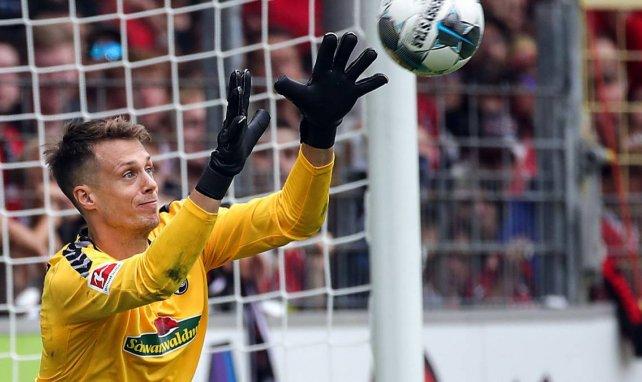 Bundesliga gibt Gas: Neun Deals auf der Zielgeraden