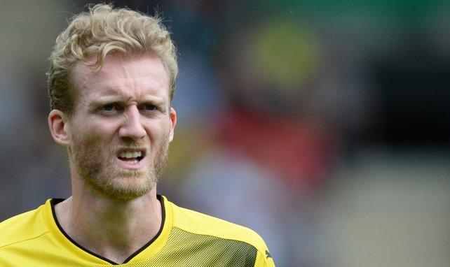 Mini-Ablöse: Dortmunds Forderung für Schürrle