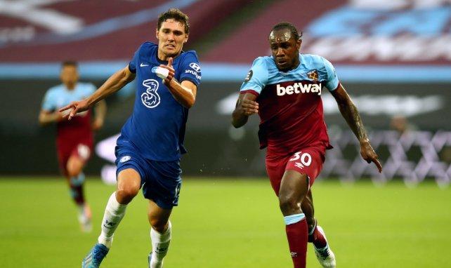Chelsea: Neuer Vertrag für Christensen