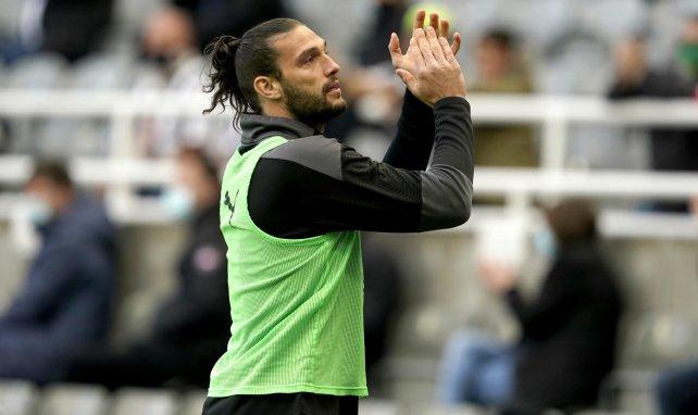Vereinsloser Carroll will nochmal angreifen