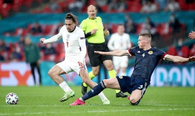 Tschechien - England: So könnt ihr das EM-Spiel live sehen