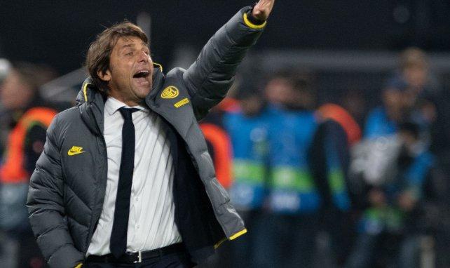 Inter: Kommt Emerson von Chelsea?