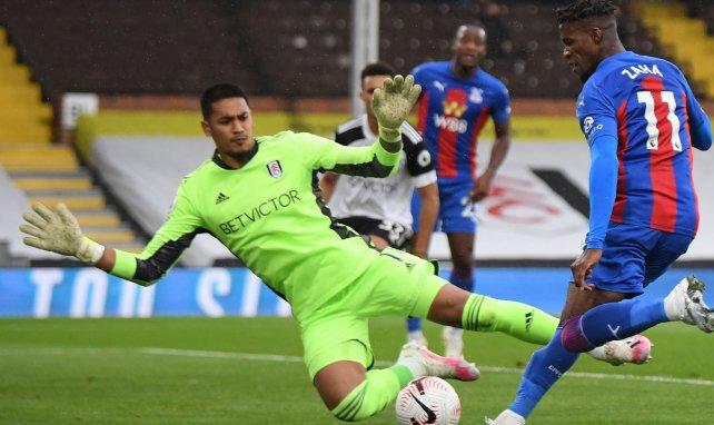 Areola stellt PSG-Rückkehr in Aussicht