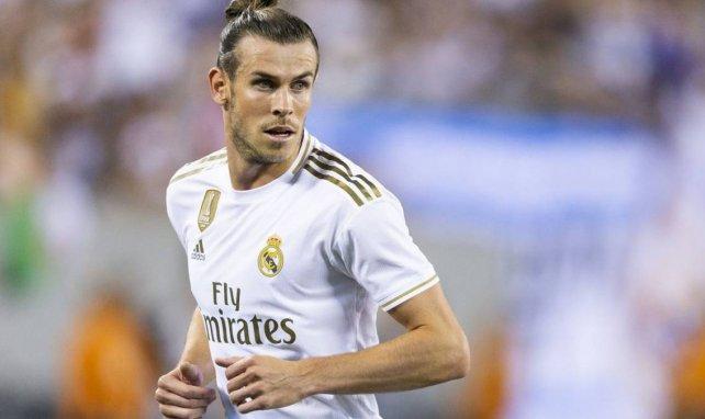 Real Madrid will unter anderem das Gehalt von Gareth Bale einsparen