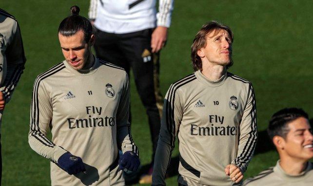 Bale: Umsonst & trotzdem teuer