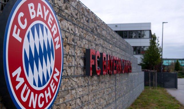 Bayern bindet Nachwuchs-Sextett
