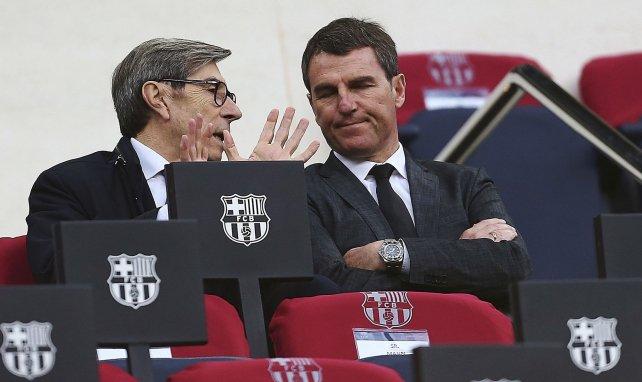 Ex-Scout packt aus: Barça lehnte Haaland ab