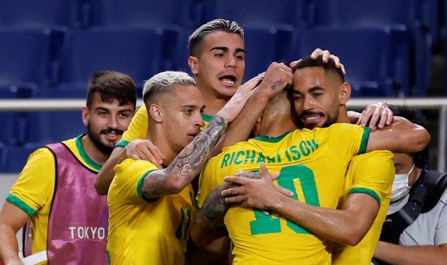 """Cunha: """"Simeone zählt auf mich"""""""