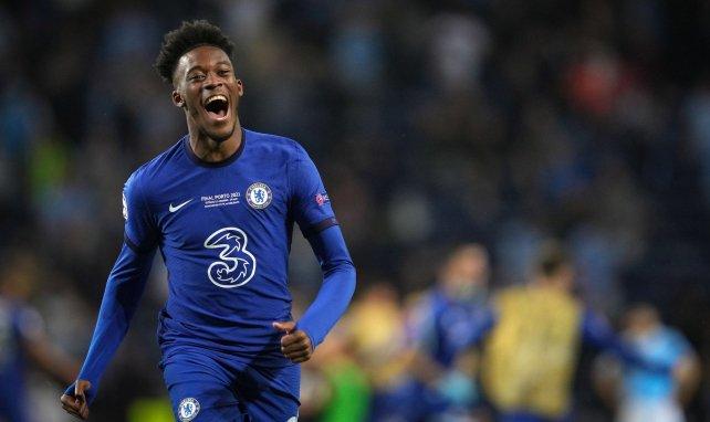 BVB: Interesse an drei Chelsea-Stars?