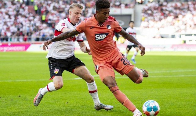 FC Bayern: Regelmäßiger Austausch mit Richards