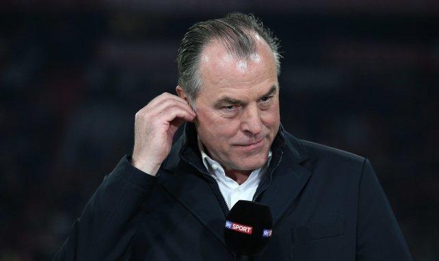 Paukenschlag: Tönnies tritt auf Schalke zurück