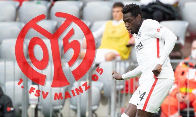 Da Costa wechselt nach Mainz