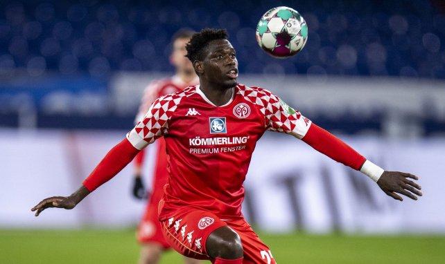 Eintracht-Rückkehr von Kohr und da Costa steht an