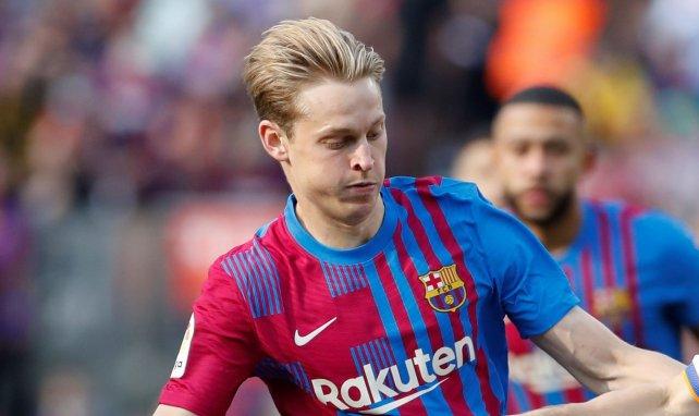 Barça: 115 Millionen Euro für frühere Transfers offen