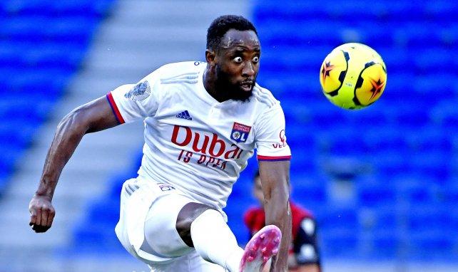 Atlético holt Dembélé – Slimani nach Lyon