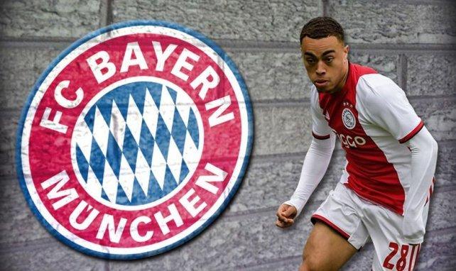 """FC Bayern: Flick-Verlängerung """"zeitnah"""" – Dest bestätigt Besuch"""
